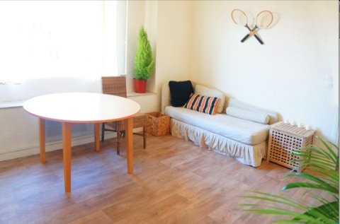 Cannes appartment - Vacation Rental in Cannes