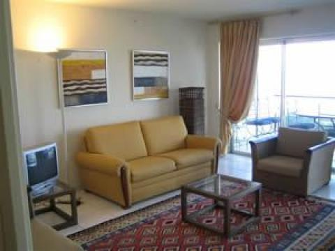 Cannes Bai - 2 Bedroomed Apartment - Vacation Rental in Cannes