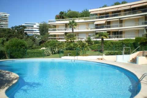 Luxury apartment in Cannes, France - Vacation Rental in Cannes