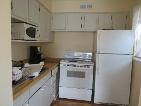 Starbeach - Vacation Rental in Cape Canaveral