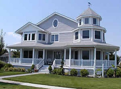 Pleasing Cape May Vacation Apartment Cape May Vacation Condo Cape Download Free Architecture Designs Intelgarnamadebymaigaardcom
