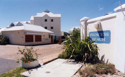 acommodation cape town - Vacation Rental in Cape Town