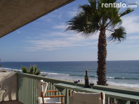Seabreeze Vacation Rentals - Vacation Rental in Carlsbad