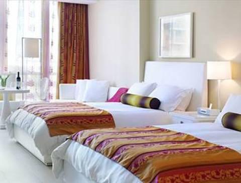 el san juan and casino waldorf astoria collection hotel