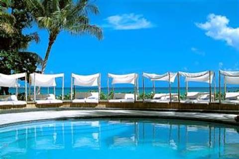 El san juan and casino waldorf astoria collection hotel gambling companies shares