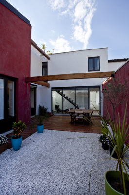 Ursino Roof Garden - Vacation Rental in Catania