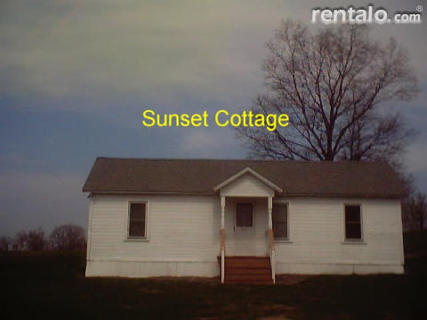 Sunset Cottage - Vacation Rental in Catskills
