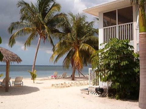 Cayman Islands Vacation Rental - Vacation Rental in Cayman Islands