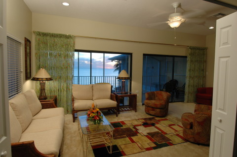 The Anchorage Condos - Pvt Beach, Cayman Islands - Vacation Rental in Cayman Islands