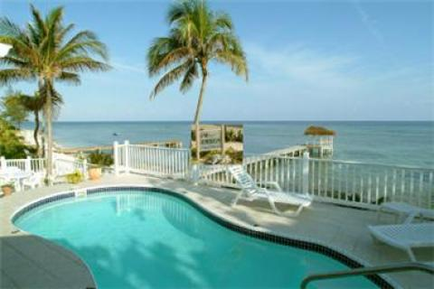 Cayman Islands Luxury  Vacation Villa -Far Tortuga - Vacation Rental in Cayman Islands