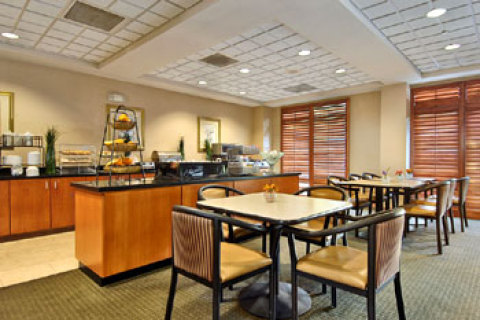 Wingate by Wyndham Charlotte / I-77 South