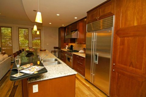 CHELSEA, SPACIOUS AND COMFORTABLE   - Vacation Rental in Chelsea