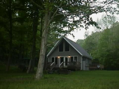 Chillicothe Vacation Rental - Vacation Rental in Chillicothe