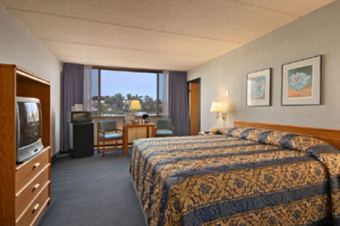 Ramada Inn San Diego South