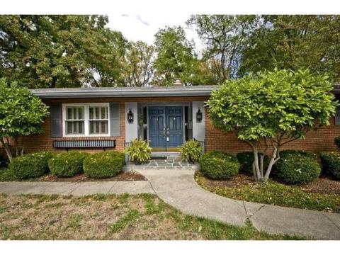 2995 Blue Haven Ter, Cincinnati OH, 45238 - Vacation Rental in Cincinnati