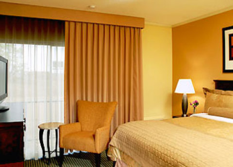 Fairfield Inn by Marriott Cincinnati North Sharonv