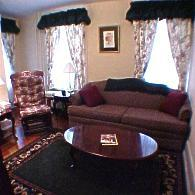 Second Street Suite, Pennsylvania > Clearfield - Vacation Rental in Clearfield