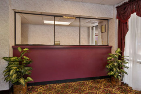 Ramada Limited College Park