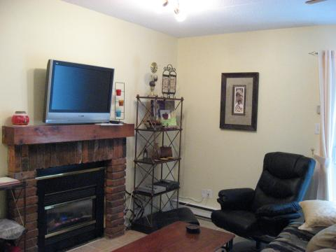 Collingwood   Resort Condo (JMP) - Vacation Rental in Collingwood