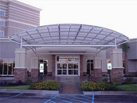 Holiday Inn Hotel & Suites Columbia North