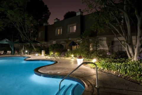 Costa Mesa Condo - Vacation Rental in Costa Mesa