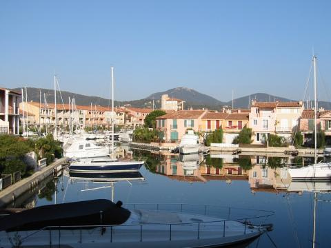 FRENCH RIVIERA - COTE D AZUR - Vacation Rental in Cote D Azur