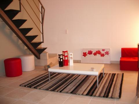 Apartment in Nice - Vacation Rental in Cote D Azur