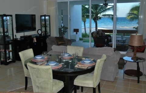 Casa Buena Vida - Vacation Rental in Cozumel