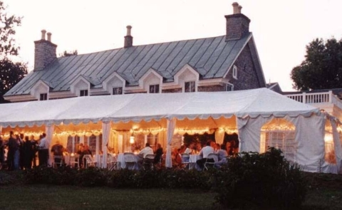 Kanaga House Bed & Breakfast Inn � Near Hersey - Bed and Breakfast in Mechanicsburg