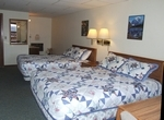 Chief Motel - Indoor Pool, Hot Tub, Wireless Int - Hotel in Custer