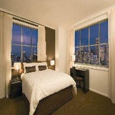 Darling Harbour Hotel | OAKS GOLDSBROUGH APARTMENTS