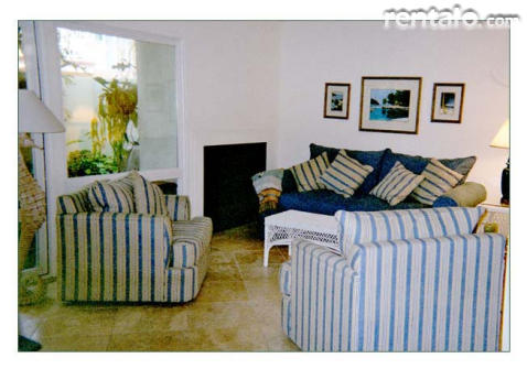 Coast Del Mar Townhome - Vacation Rental in Del Mar