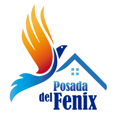 Fenix`s House - Vacation Rental in Denia