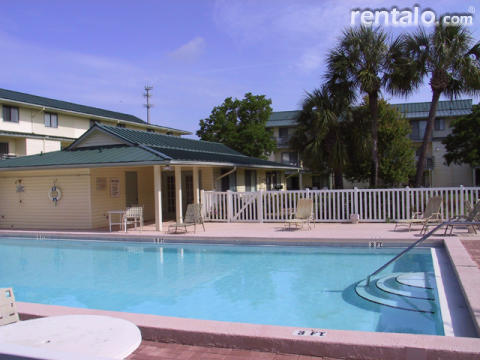 Surf Sounds - Vacation Rental in Destin