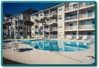 SeaBreeze  & Sunsets - Vacation Rental in Destin