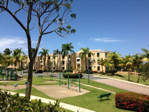 Luxury Apartment - ElDorado Club - Vacation Rental in Dorado