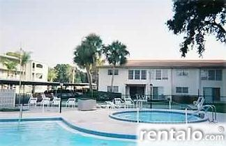 Gorgeous Condo, Florida > Dunedin - Vacation Rental in Dunedin