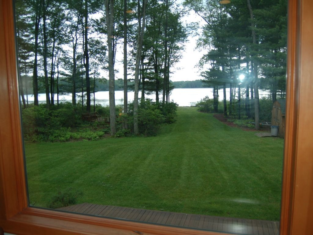 Catskills Lake House - Vacation Rental in Catskills