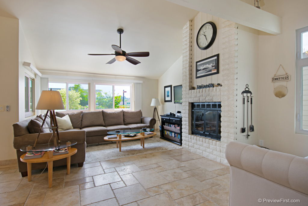 1819 Wilton - Vacation Rental in Encinitas
