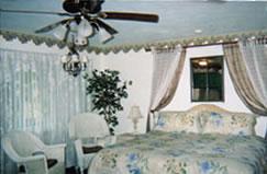 Beach Croft Motel, Englewood Hotels