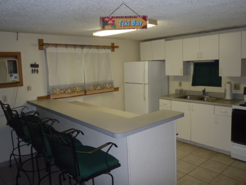 Englewood Escape Villas  - Vacation Rental in Englewood