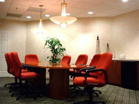Homewood Suites by Hilton - Falls Church
