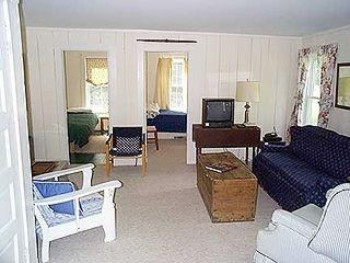 Classic Ski House between Sugarbush & Mad River - Vacation Rental in Fayston