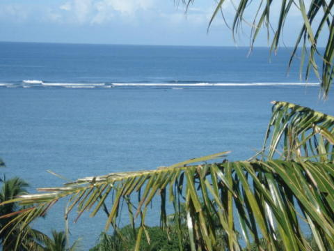 Fiji Vacation Rental - Vacation Rental in Fiji