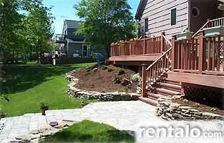 Knockout Cottage - Vacation Rental in Finger Lakes