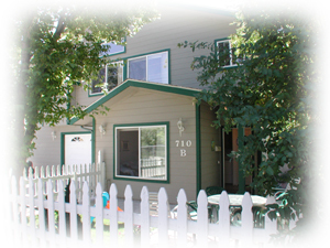 Comfi Cottages - Vacation Rental in Flagstaff