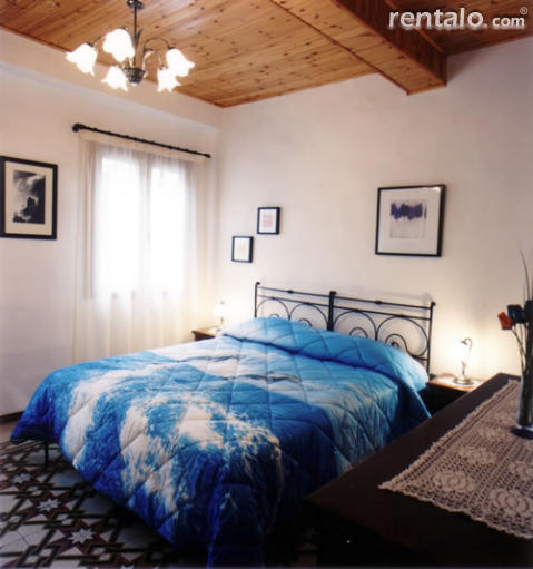 Florence Vacation Rental - Vacation Rental in Florence