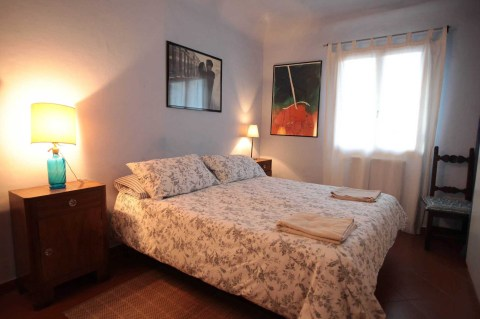 Florence Vacation Apartment - Vacation Rental in Florence
