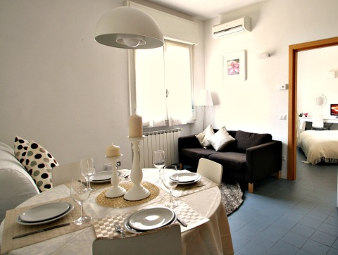 Great location near Ponte Vecchio - Vacation Rental in Florence
