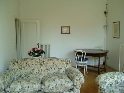 Historical center - confortable apartment - Vacation Rental in Florence